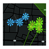 Direct Ingress IntelMap