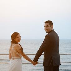 Wedding photographer Angel Ortiz (AngelOrtiz). Photo of 13.12.2017