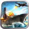 Clash of Battleships - Блокада