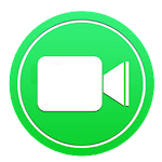 Free Wechat Call Guide Icon