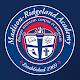 Madison-Ridgeland Academy Download for PC Windows 10/8/7