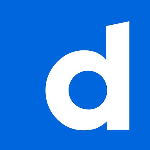 Dailymotion avatar image