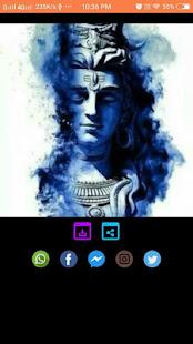 Download Mahadev Video Status For PC Windows and Mac apk screenshot 5