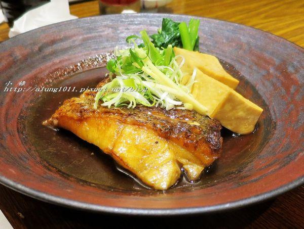 大戶屋 / 致力呈現原汁原味日式家庭料理 / 高雄漢神B3