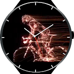 1000+ Animated Watch Faces