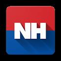 Naš Hajduk (ex Hajduk News) icon