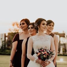 Fotógrafo de bodas Bruno Cervera (brunocervera). Foto del 04.12.2018