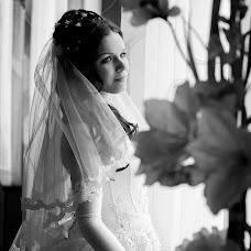 Wedding photographer Yuriy Cherepok (Cherepok). Photo of 19.07.2014