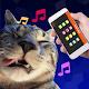 Lullaby Sleep Cat Simulator APK