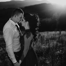 Fotograful de nuntă Catalin Gogan (gogancatalin). Fotografia din 11.11.2018