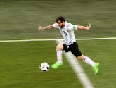 Messi-Neymar, même combat
