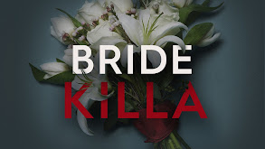 Bride Killa thumbnail