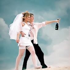 Wedding photographer Oleg Radomirov (radomirov). Photo of 17.09.2013