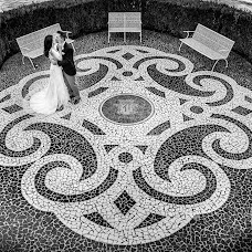 Wedding photographer Marco Baio (marcobaio). Photo of 04.05.2016