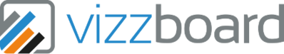 vizzboard