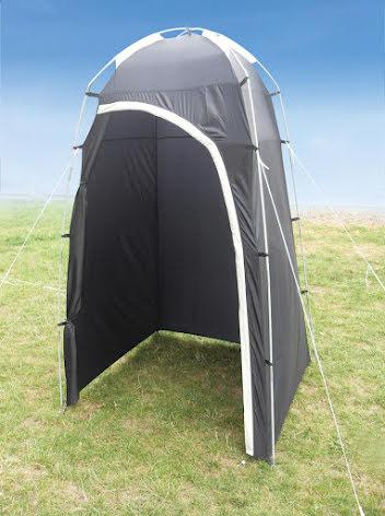 Kampa LOO-LOO Dusch/toa tält