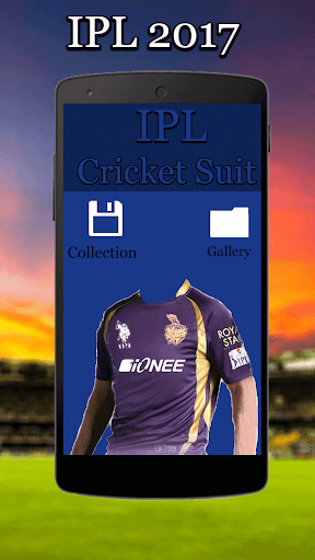 遊戲必備免費app推薦|Cricket Suit for IPL Lovers線上免付費app下載|3C達人阿輝的APP