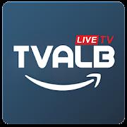 TvAlb Live - Shiko Tv Shqip