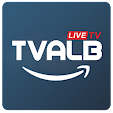 TvAlb Live .. file APK for Gaming PC/PS3/PS4 Smart TV