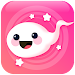 Get Baby - Ovulation, Fertility, Get Pregnant Fast icon