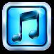 MP3ダウンロードミュージック