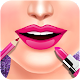 Lips Surgery Treatment: Makeover Salon (game)
