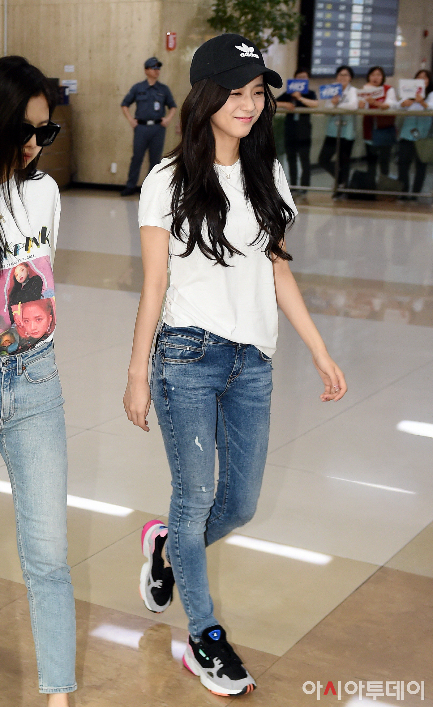 180726-gimpo-airport-arrival_56