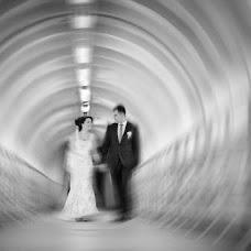 Wedding photographer Ilya Zima (winter). Photo of 28.11.2016