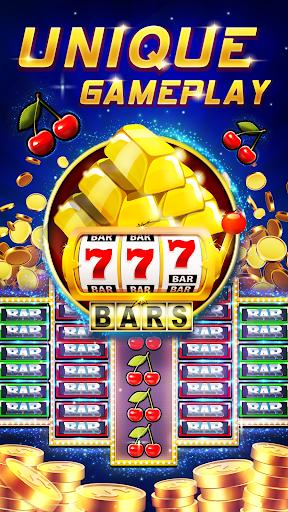 VIP Slots Club ★ VIP Casino  screenshots 10