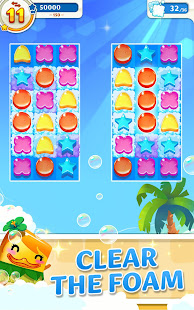 Game Scrubby Dubby Saga APK for Windows Phone