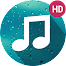 Rain Sounds.. file APK for Gaming PC/PS3/PS4 Smart TV