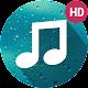 Rain Sounds - Sleep & Relax v2.9.2 (Premium)