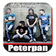 Download Lagu Peterpan Mp3 Offline For PC Windows and Mac