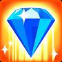 Download Bejeweled Blitz apk