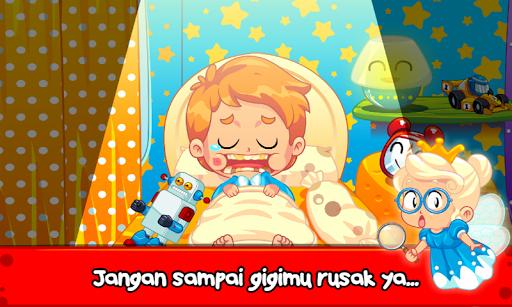 Lagu Anak Terbaru : Gosok Gigi 1.0 screenshots 10