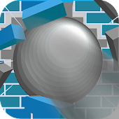 Smash The Mirror Android APK Download Free By ABD Games