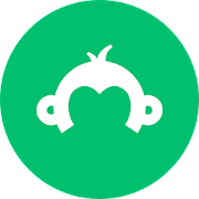 App SurveyMonkey APK for Windows Phone