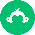 SurveyMonkey apk