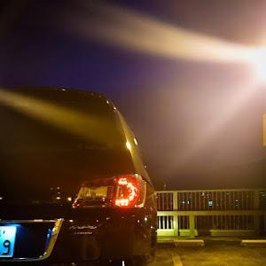 MPV LY3P 23Tのカスタム事例画像 たろう さんの2020年02月17日21:30の投稿