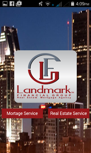Landmarkfinance