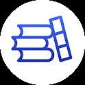 bpb: Lexika icon