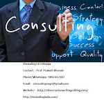 eBranding India Provides Superb Services for Agency consultation in Bhopal