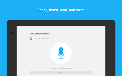 Duolingo: Learn Languages Free 3.62.0 (510)