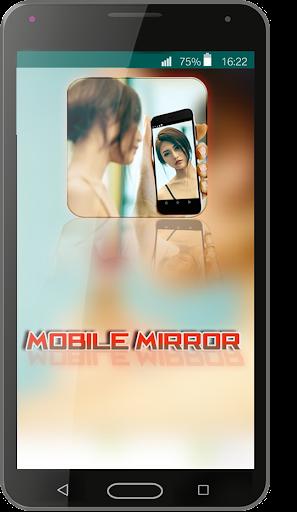 玩生活App|简单的移动镜免費|APP試玩