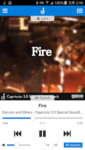 Capriccio (Pro) v3.1.0