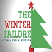 The Winter Failure Musical