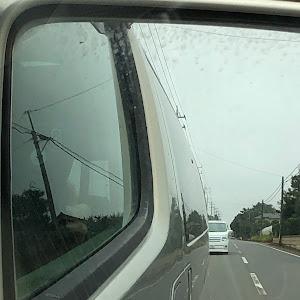 エルグランド E51のカスタム事例画像 Kazu@kazannさんの2020年07月21日07:53の投稿