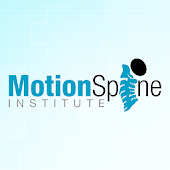 Motion Spine Institute