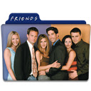 Friends Wallpapers Theme Series New Tab