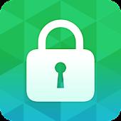 DU AppLock - Protect Privacy